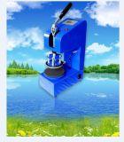 Printing Plate Heat Press Machine Hspt110