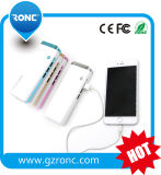 OEM Power Bank 10000mAh with Factory Price