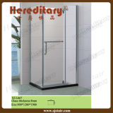 High Quality Bathroom Shower Enclosure Shower Enclosure (SJ-L667)