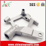 Hot Customized Aluminum Casting Parts with Best Price