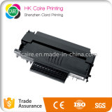 Compatible Ricoh Sp1000 Black Laser Toner Cartridge