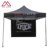3X3m Gazebo Marquee Canopy Pop up Tent for Tradeshow Advertising