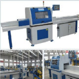 Hicas Best Price Cross Cut Saw for Wood Pallet