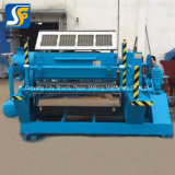 Ce Paper Pulp Egg Tray Machine with Moulding Machine Forming Equipments
