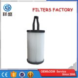 Auto Spare Parts Car Filter Manufacturer Oil Filter A2761800009 for Mercedes Ben-Z Car Lubrication System