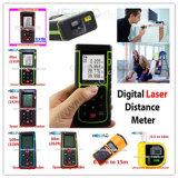 Most Popular New Technology Portable Laser Distance Meter
