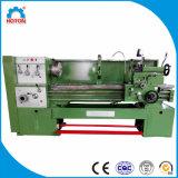 Good Price Metal Turning Precision Manual Lathe (C6250F C6250 C6246 C6241)
