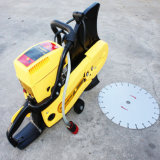 Bh-PC710 Gasoline Concrete Cutting Machine for Road Construction