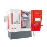 High Precision CNC 5-Axis Tool Grinding Machine