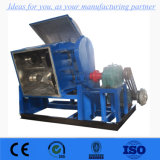 High Viscous Mixing and Kneading Machine