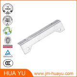 Precision Automobile Part Metal Stamping Parts