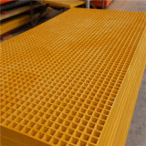 Hot Sale Colorful FRP Grating High Quality with Compatitive Price