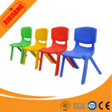 School Cheap Plastic Chairs and Tables for Kids