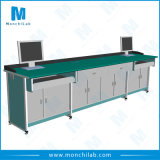 School Computer Lab Furniture with Competitive Price