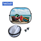 Bestsub 2 Piece Multi Use Side Auto Window Sunshade (ZYD01)