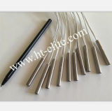 Heating Elements Industrial Electric Cartridge Heater Price