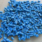 Polypropylene Raw Material Price/Virgin PP Homopolymer Injection Molding/Recycled PP
