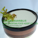 Wholesale High Quality Sweeteners Acesulfame Feed and Food Additives CAS 33665-90-6 From China Factory
