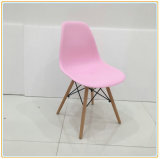 Wholesale Simple Coffee Chair, Garden Chair, Reading Chair
