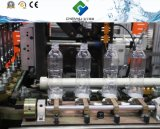 Water Filling Machine Price Bottle Making Packing Machine