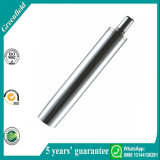 Heavy Duty Office Chair Gas Lift Cylinder