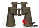 10X50 Military Binoculars Telescope for Hunting Airsoft