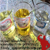99.5% High Purity Safe Organic Solvents Ethyl Oleate (Oap-008) 111-62-6