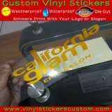 Custom Glitter Sticker China Custom Glitter Sticker Manufacturers - Custom glitter stickers