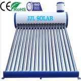 Non-Pressurized Solar Hot Water Heating Solar Water Heater (etc-20) Evacuated Tube Solar Collector Geyser