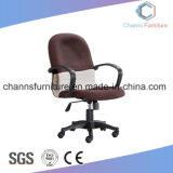 High Quality Fabric Office Furniture Staff Chair with Wheels