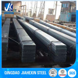 High Quality Steel Flat Bar for Sale