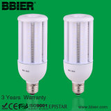 2014 China Factory Price High Quality LED Lights Shenzhen Bulb