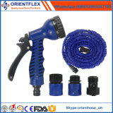 Latex Magic Expandable Hose with Spray Guns