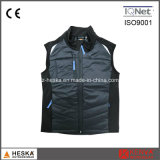 Outdoor Fashionable Thin Softshell Boys Sleeveless Padding Vest