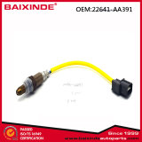 Wholesale Price Car Oxygen Sensor 22641-AA391 for SUBARU