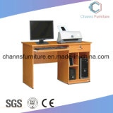 Competitive Price MFC Modern Good Workmanship Office Computer Desk
