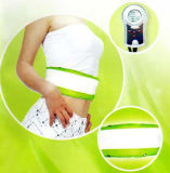 Electric Ab Health Beauty Belt Massage