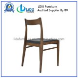 Indoor Modern Solid Dining Chair From Acacia Competitive Price Dining Room Chairs