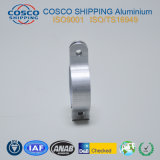 Customized Aluminum Part with CNC Machining ISO9001: 2008