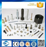 High Quality Wheel Hub Bolt/U Bolt/C-Bolt/Wheel Nut Auto Parts