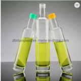 Competitive Price Hot Sell Popular Glass Bottles Olive Oil Bottle 500ml