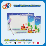 Kids Educational Customied Writing Board for Promotion