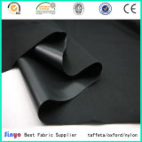 Soft PVC Laminated 600d*600d Oxford Fabric for Bags