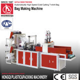 Computer Control Auto Punching Bag Making Machine