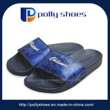 Best Sale Durable Soft Chinese Women Slipper