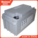 Mmeinmai Lead Acid Battery Solar Battery 12V65ah Long Life Good Price for UPS or Telecom or Street Lamp
