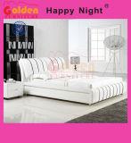 Price of Sofa Cum Bed G855