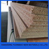 Cheap Production Line Waterproof Partical Board for Furniture