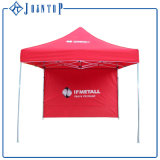 Navy Outdoor Steel Pop up Gazebo Folding Tent