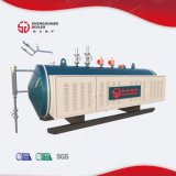 Atmospheric Pressure Commercial Industrial Electric Hot Water Tea Boiler
